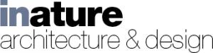 inature_logo