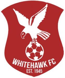 whitehawk_f-c-_logo